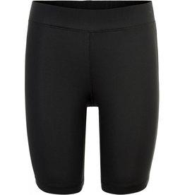 Cost - Bart Ilona Bike Shorts