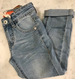 TYGO&vito Skinny Stretch Jeans