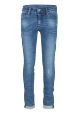 Indian Blue Jeans Blue Brad Super Skinny