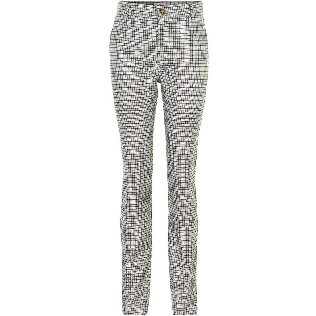 Cost - Bart Irena Check Pants