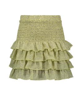 Street Called Madison Lollypop Skirt