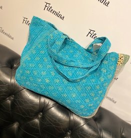 BY - BAR Lulu Re-Used Bag