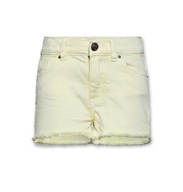 Ao76 Macy Colour 5P Shorts