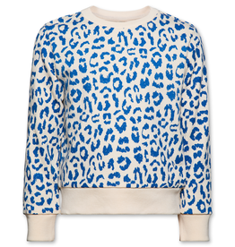 Ao76 Sweater Leona