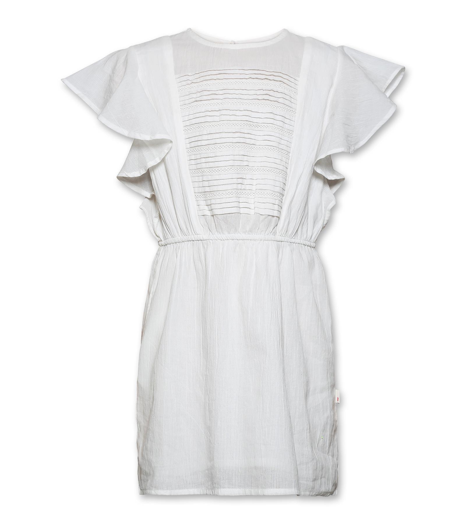 Ao76 Lace Dress