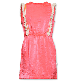 Ao76 Sadie Fluo Dress