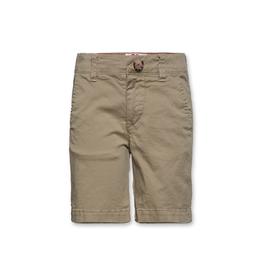 Ao76 Barry Chino Shorts