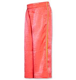 Ao76 Mona Fluo Pants