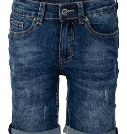 Indian Blue Jeans Blue Dann Short