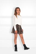 Nik & Nik Genesis Skirt