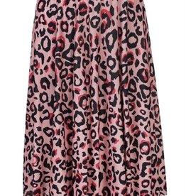 Looxs Plisse Skirt