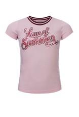 Looxs Ballet T-Shirt
