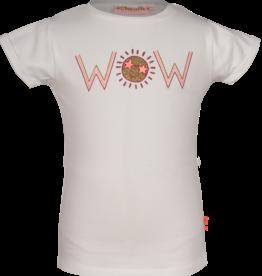 Someone Sunset T-Shirt
