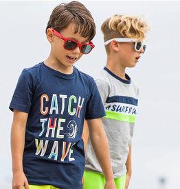 TYGO&vito Catch The Wave