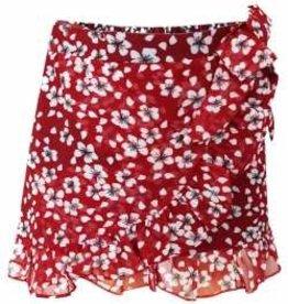 Topitm Florien Skirt