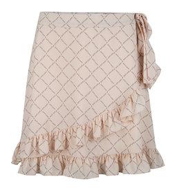 Jacky Luxery Skirt Wrap