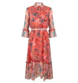 Jacky Luxery Maxi Dress