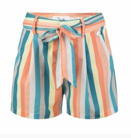 Jacky Luxery Shorts Stripes