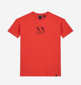 Nik & Nik Levo T-Shirt