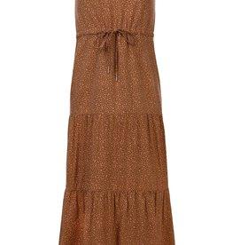 Looxs Maxi Dress