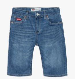 Levi's Short 510