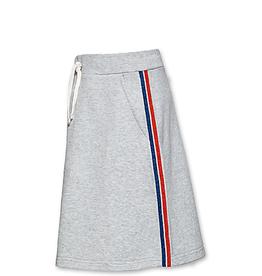 Ao76 Sweater Skirt
