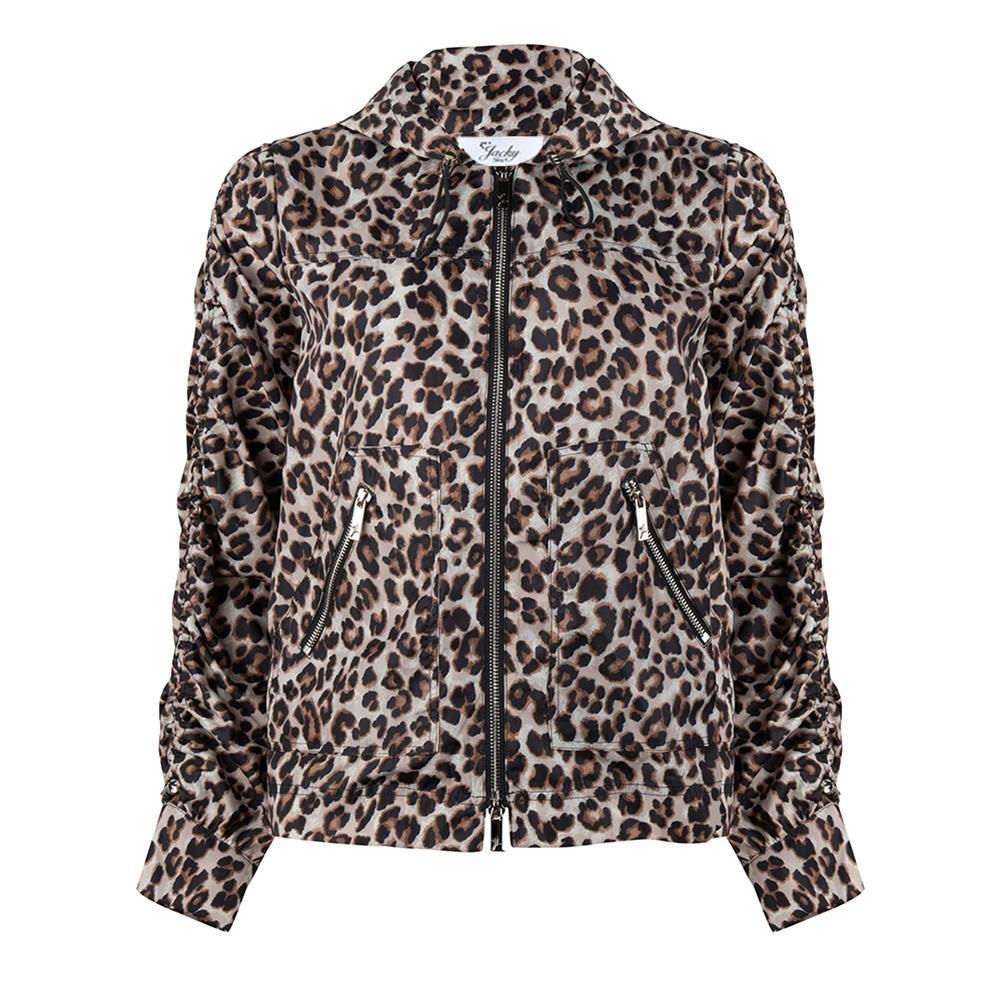 Jacky Luxery Jacket Panter
