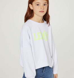 Liu Jo Lemon Sweat