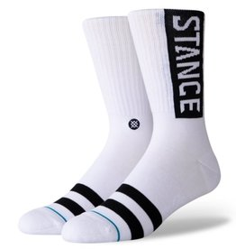 Stancesocks Staples OG