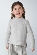 Mayoral Sequins Sweater