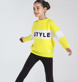 Mayoral Style Sweater