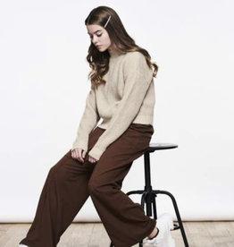 HOUNd Knit