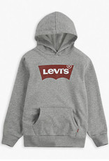 Levi's Batwing Hoody