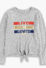 Levi's Front Tee