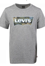 Levi's Batwing Graphic Tee