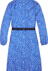 Tommy Hilfiger Ditsy Flower Dress