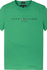 Tommy Hilfiger Essential Tee