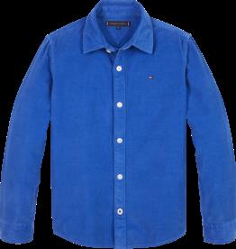 Tommy Hilfiger Ribcort Shirt