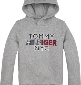 Tommy Hilfiger NYC Graphic Hoodie