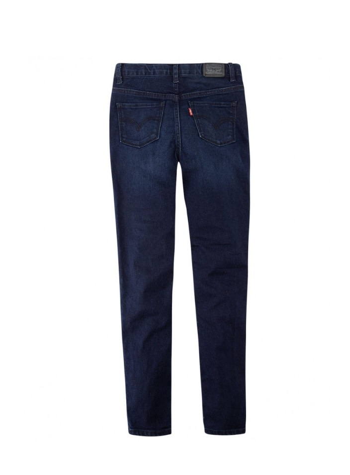 Levi's 720 High Rise Super Skinny