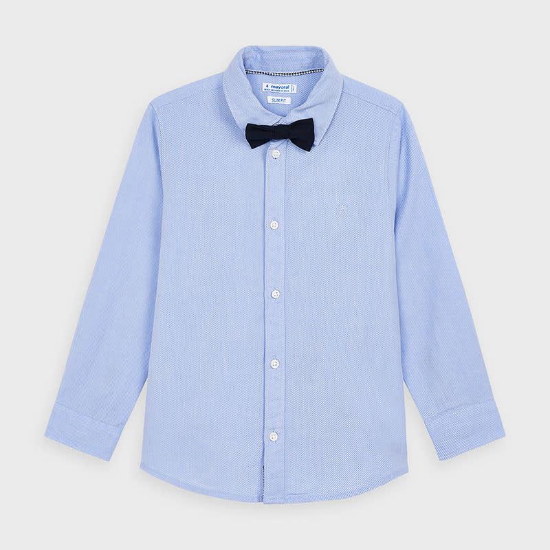 Mayoral L/S Shirt