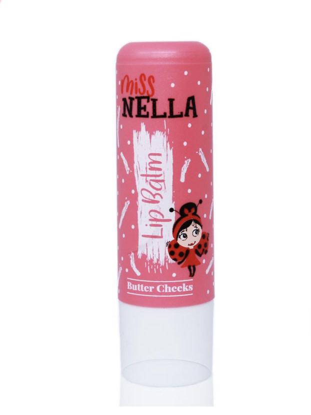 Miss Nella Lip Balm