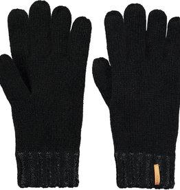 Barts Bringhton Gloves