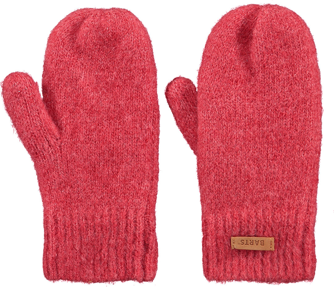 Barts Levah Mitts