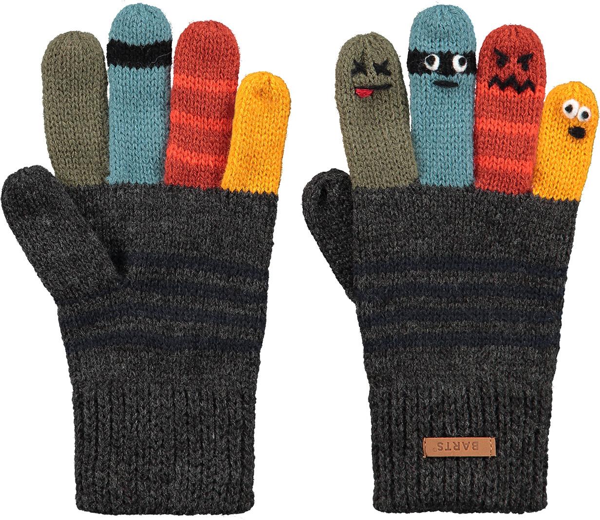 Barts Puppeleer Gloves