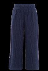 Ao76 Alicia Stripe Pants