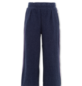 Ao76 Alicia Stripe Pants