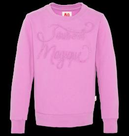 Ao76 Sweater Magique