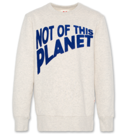 Ao76 Sweater Planet