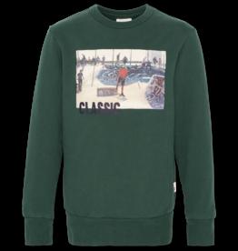 Ao76 Sweater Classic